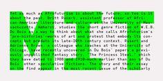 Bergen Mono™ - Webfont & Desktop font « MyFonts