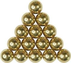 5/4/12  Viral Find - 3 Simple Steps To Grow A Fine Pair O' Brass-Plated Balls (and make 'em swing!).  Grand tips there!  And after reading, if you're hungry... http://pinterest.com/pin/188940146837371563/ sound peachy as well!