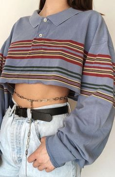 25 Hipster Outfits To Copy Right Now - Luxe Fashion New Trends - alpeekaboo - 25 Hipster Outfits To Copy Right Now - Luxe Fashion New Trends 25 Hipster Outfits To Copy Right Now - Retro Outfits, Cute Hipster Outfits, Mode Outfits, Grunge Outfits, Casual Outfits, Girl Outfits, 90s Style Outfits, Cute Vintage Outfits, Casual Jeans