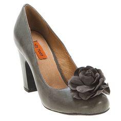 Miz Mooz -- love these shoes!!!