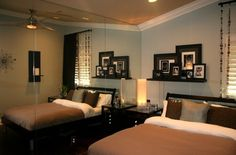 ...  Adult bedroom design, Four poster beds and Adult bedroom ideas