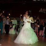 Joana y Alan.Una boda en rojo | Blog de David Pla fotógrafo
