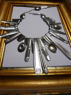 http://www.sissibrindacier.com/IMG/jpg/P1010616-2.jpg Collier cuillères Spoon jewelry Spoon necklace