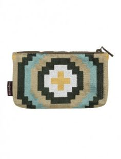 PATAGONIA POUCH