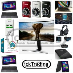 Australian Business Selling Mens and Womens tee shirts, Mobile Phone Cords adapters Car Kits Accessories Audio devices Bluetooth devices. Aussie