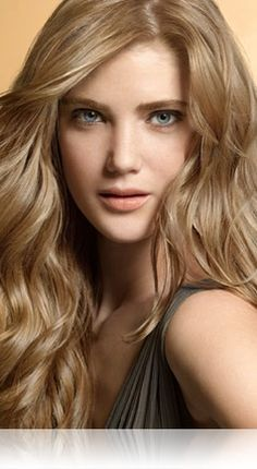 Blonde Hair Color Chart To Find The Right Shade For You 15 Best Ash Blonde Hair Colors Of Inspiration On Medium Blonde Hair Color Pictures For. Copper Blonde Hair Color, Medium Blonde Hair Color, Golden Hair Color, Cool Blonde Hair, Hair Color Caramel, Dyed Blonde Hair, Blonde Color, Cool Hair Color, Hair Colors
