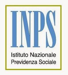 Studio Legale Buonomo - Diritto Previdenziale ed Assistenziale: Invalidita', visite di revisione e semplificazioni...