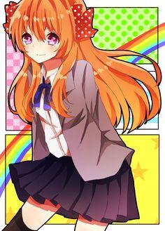 331 Best Gekkan Shoujo Nozaki Kun Images Shoujo Manga Anime Couples