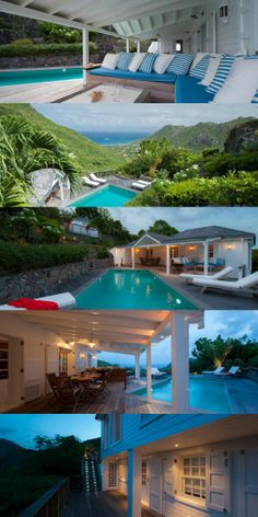 patio and deck views cool #Architecture #Design #Decor #Wimco #Travel #Escape