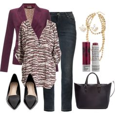 """""""# 140 Plus Size"""" by kahlgren on Polyvore"""