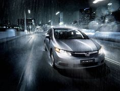8 Best Honda images | 2nd hand cars, Advertising, Honda cars