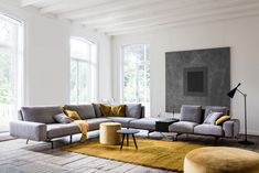 Tapijt In Woonkamer : 20 best tapijt inspiratie images on pinterest bane om and vinyl