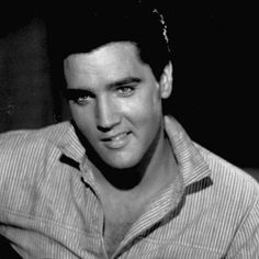 Elvis for Ever
