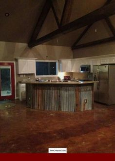 Home Floors And Kitchens Paducah