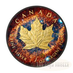 A coin shop located in Toronto, Canada for all your numismatic Canadian Coins and World Wide. All new releases by Royal Canadian Mint for sale online.