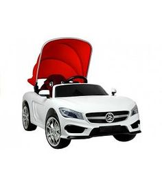 Kids Ride On, Ben 10, Electric Cars, Bedroom, Toys, Accessories, Kids 4 Wheelers, Sylvanian Families, Girls Toys