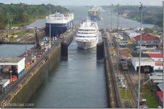 El arbitraje por el Canal de Panamá se iniciará en Miami - http://www.leanoticias.com/2014/07/08/el-arbitraje-por-el-canal-de-panama-se-iniciara-en-miami/
