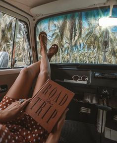 The Inspiring Beauty Of Van Life Leo Carrillo State Park, Volkswagen, Waterton Lakes National Park, Van Dwelling, Coos Bay, Bodega Bay, Sit Up, Travel Around The World, Australia