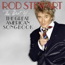 Rod Stewart - Starting July 20, 2013 - Watch Live Rod Stewart Concert in Las Vegas. Buy Rod Stewart Concert Tickets Now! -   #RodStewart #ConcertTicket #TheOnlyTicket - Rod Stewart Concert - Rod Stewart Show - Rod Stewart Ticket -