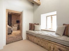 Chesa Maria - La Punt St.Moritz - Picture gallery