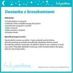 Przepisy dla dzieci - przepisy na kolacje dla dzieci do druku | Strona 7 | Mamotoja.pl