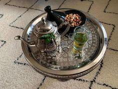Mirror Lamp, Morocco, Design Design, Oriental, Campaign, Weaving, Artisan, Rug, Canada