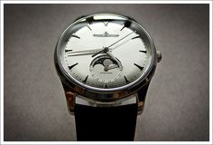 #luxury #watches jaeger LeCoultre watches -super jaeger LeCoultre watches