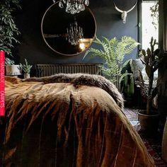 Catherine Ashton (@bo__decor) • Instagram photos and videos | Interior Design in 2019 | Pinterest | Bedroom, Decor and Bedroom decor      Catherine Ashton (@bo__decor) • Instagram photos and videos | Interior Design in 2019 | Pinterest | Bedroom, Decor and Bedroom decor