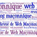 Revue de Web Maçonnique Hebdomadaire – 14