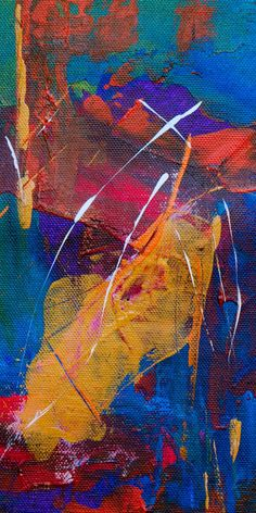 Art Nowadays Abstract, acrylic paint, surface, wallpaper House-Painting Tips Seasons wreak Abstract Art Images, Abstract Wall Art, Colorful Wallpaper, Wallpaper Backgrounds, Apple Wallpaper, Phone Wallpapers, Abstract Backgrounds, Wallpaper Texture, Android Art
