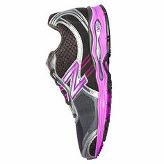 FITNESS Sneaker Guide 2013: The Best Shoes for Walking on Road or Path. #fitnessmagazine