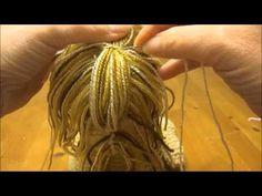 Crochet Yorkie Dog Amigurumi Free Pattern   The WHOot