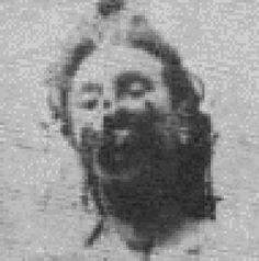 Catherine Eddowes, 46, lived with partner John Kelly in a lodging-house at 55 Flower and Dean Street. This Day in History: Apr 03,1888: The first of 11 unsolved brutal murders occurs in Whitechapel.http://dingeengoete.blogspot.com/