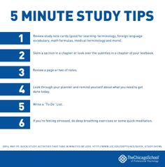 Psychology requires a lot of memorization, here are some study tips that will help with studying especially if you're taking a phd in applied behavior analysis.