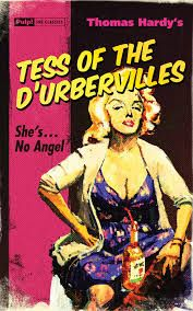 Image result for tess of the dúrbervilles