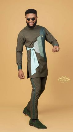 Latest African Men Fashion, Latest African Wear For Men, African Shirts For Men, Nigerian Men Fashion, African Dresses Men, African Attire For Men, African Clothing For Men, Indian Men Fashion, Dashiki For Men