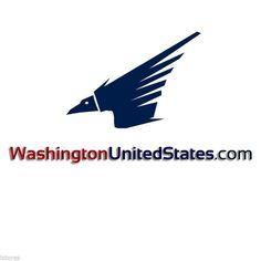 WashingtonUnitedStates.com  Premium Domain for Sale: http://www.ebay.com/itm/182348185198 via @eBay _ #Washington #UnitedStates #WashingtonDC #US #GEODomain