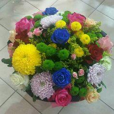 Αποστολή λουλουδιών δωρεάν. Για γρήγορη, εύκολη και άμεση αποστολή λουλουδιών και δώρων για κάθε περίσταση. Ανθοπωλείο Online 21Flowers. Μοναδικά μπουκέτα και ανθοδέσμες με λουλούδια και τριαντάφυλλα.  Φρεσκάδα που διαρκεί.