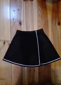 À vendre sur #vintedfrance ! http://www.vinted.fr/mode-femmes/autres-jupes/28210369-jupe-tennis