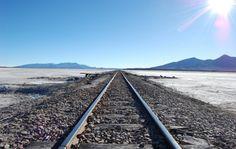 Il diario di viaggio di Sepúlveda in Patagonia: appunti su una moleskine (1a parte). ~ Patagonia Express