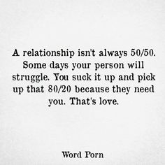 The EX Factor - This is US and I love it. And you, I LOVE YOU. I'm lovin' on you tonight, wishing I could make you feel better. The Comprehensive Guide To Getting Your EX Back Great Quotes, Quotes To Live By, Me Quotes, Inspirational Quotes, Romance Quotes, Family Quotes, Word Porn, Love And Marriage, Beautiful Words