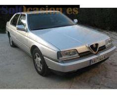 ALFA ROMEO - 164 TDI por 2.650 euros