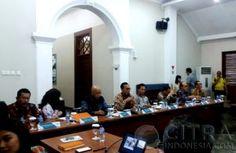 Pendapatan Garuda Indonesia Naik Jadi USD 2865 Milir