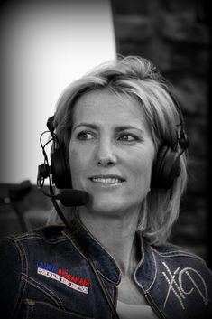 Laura Ingraham She worked as a judicial clerk in the Second Circuit Court of Appeals in New York and then for United States Supreme Court Justice Clarence Thomas. Laura Ingraham, Radio Talk Shows, Supreme Court Justices, Fox News Channel, Dj, June 19, July 24, American