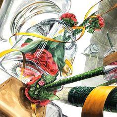 #디자인 #입시미술 #미술 #기초디자인 #art #design #미대입시 #그림 #illust #f4f #follow #포항 #나다움 #미술학원#기디#포항나다움#watercolor#연구작