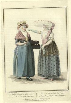 Costumes+of+the+Batavian+Republic+1803+g.jpg (698×1005)