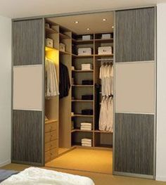 99 Best Wardrobe Design Ideas For Your Small Bedroom Çocuk Odası – home accessories Best Wardrobe Designs, Closet Designs, Wardrobe Design Bedroom, Bedroom Wardrobe, Small Wardrobe, Wardrobe Closet, Perfect Wardrobe, Master Bedroom, Bedroom Small