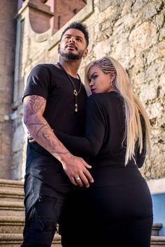 Sheila Stiller tem música feita e dedicada pelo noivo Alirio Lisboa Santos https://angorussia.com/entretenimento/famosos-celebridades/sheila-stiller-musica-feita-dedicada-pelo-noivo-alirio-lisboa-santos/