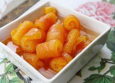 Hemen bugün yaptigim portakal kabugu recelinin tarifini vermek istiyorum,hep görüp yapmak istedigim fakat ugrastirdigini düsündügüm bir receldi isin aslina bakarsaniz tamda öyleymis Portakal kabugu…