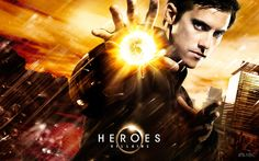 Are you looking for Heroes HD Wallpapers? Download latest collection of Heroes HD Wallpapers from our website Wallpapers111.